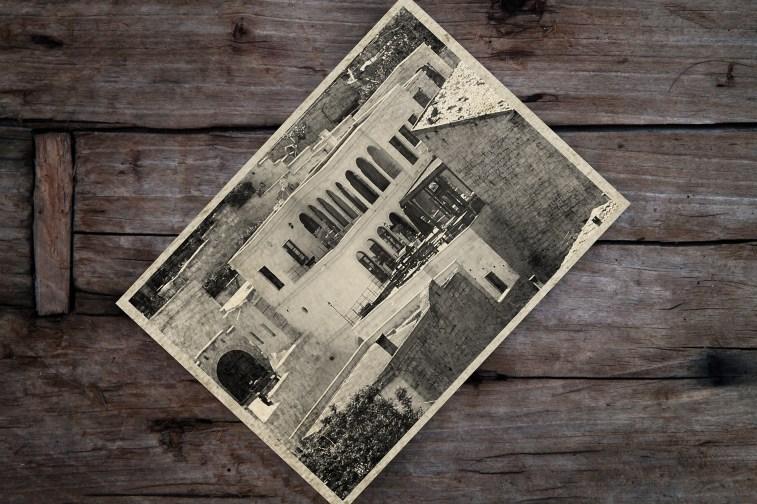 aya-kapadokya-library-5025