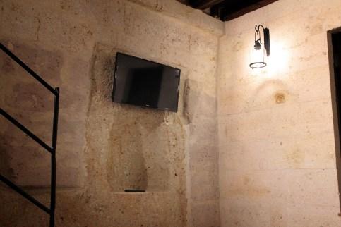 aya-kapadokya-loft-superior-suite-5088