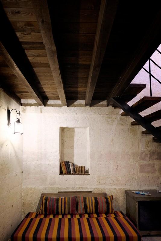 aya-kapadokya-loft-superior-suite-S0180