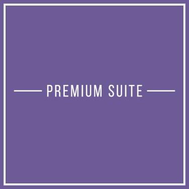aya-kapadokya-room-features-chapel-suite-square-premium-suite