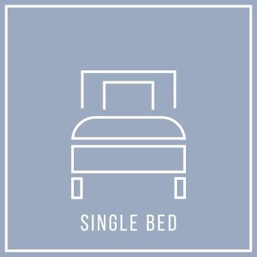aya-kapadokya-room-features-colonnade-suite-square-single-bed