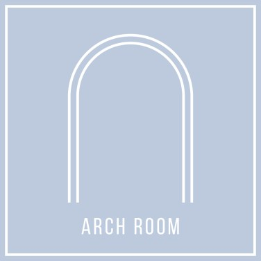 aya-kapadokya-room-features-equestrian-suite-square-arch-room
