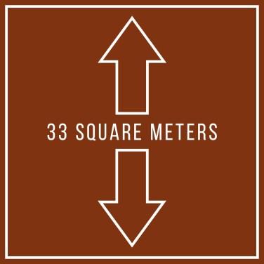 aya-kapadokya-room-features-hearth-suite-square-meters-0033