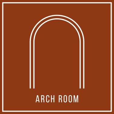 aya-kapadokya-room-features-winery-suite-square-arch-room