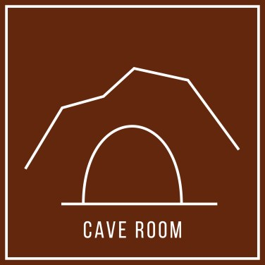 aya-kapadokya-room-features-winery-suite-square-cave-room