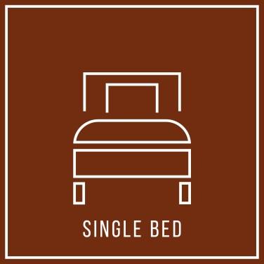 aya-kapadokya-room-features-winery-suite-square-single-bed