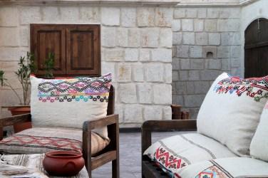 aya-kapadokya-terrace-3961