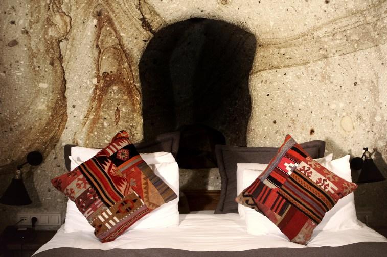 aya-kapadokya-terracotta-deluxe-suite-4021