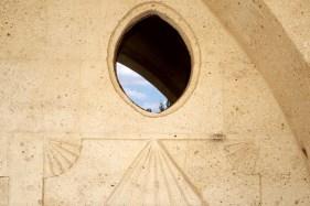 aya-kapadokya-terracotta-deluxe-suite-4097