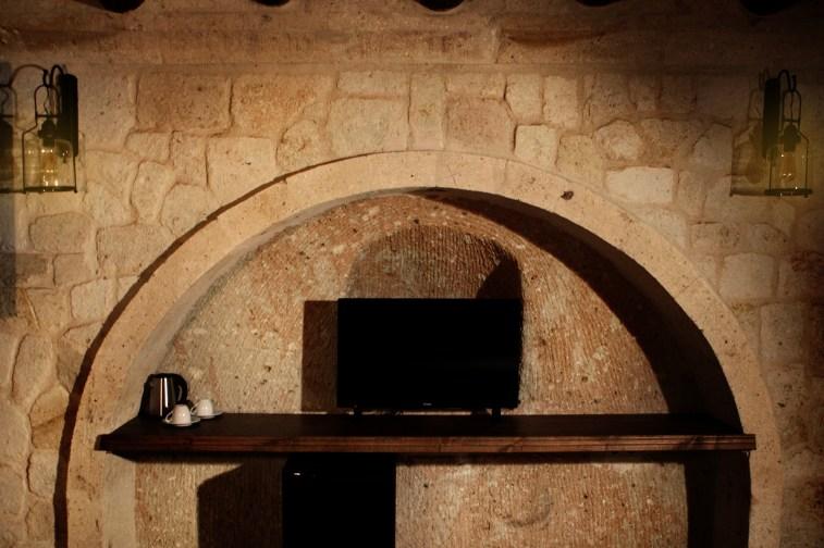 aya-kapadokya-vault-deluxe-room-4581