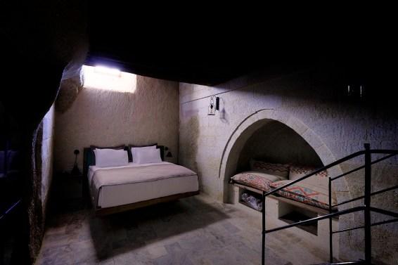 aya-kapadokya-winery-deluxe-suite-S0170