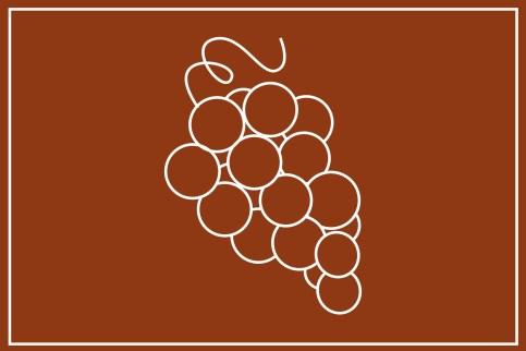 aya-kapadokya-winery-deluxe-suite-icon-0001