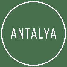 aya-kapadokya-antalya-urgup