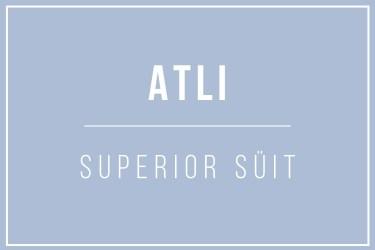 aya-kapadokya-atli-superior-suit-header-0001