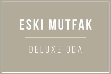 aya-kapadokya-eski-mutfak-deluxe-oda-header-0001