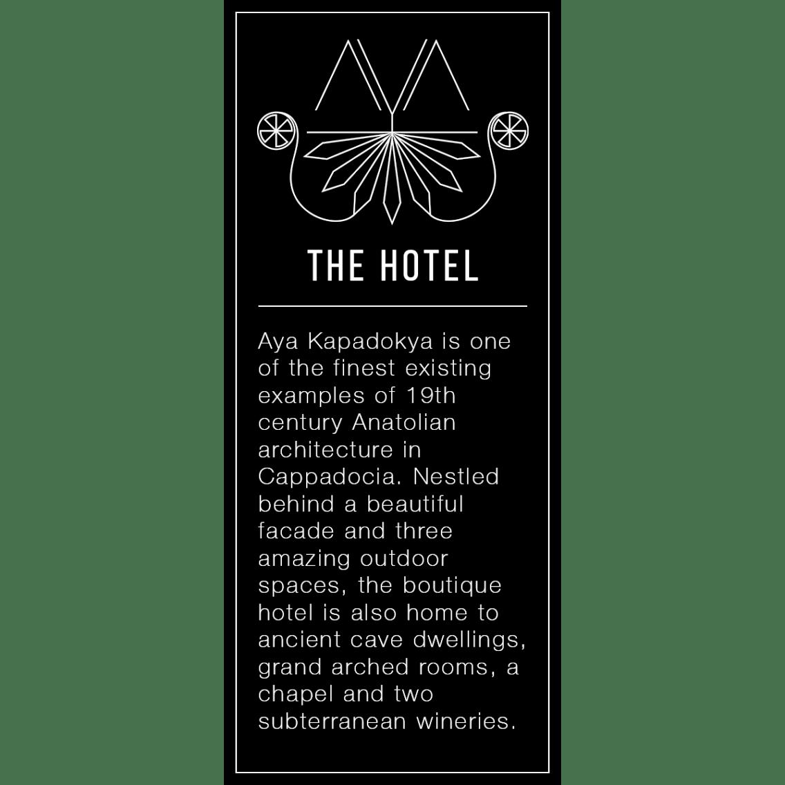 aya-kapadokya-home-page-text-hotel
