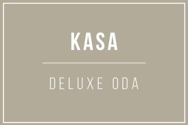 aya-kapadokya-kasa-deluxe-oda-header-0001