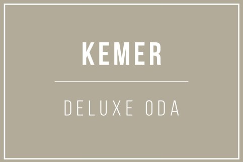aya-kapadokya-kemer-deluxe-oda-header-0001