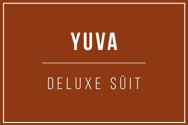 aya-kapadokya-yuva-deluxe-suit-header-0001