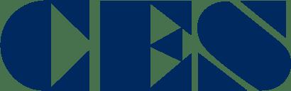 Contelec_logo