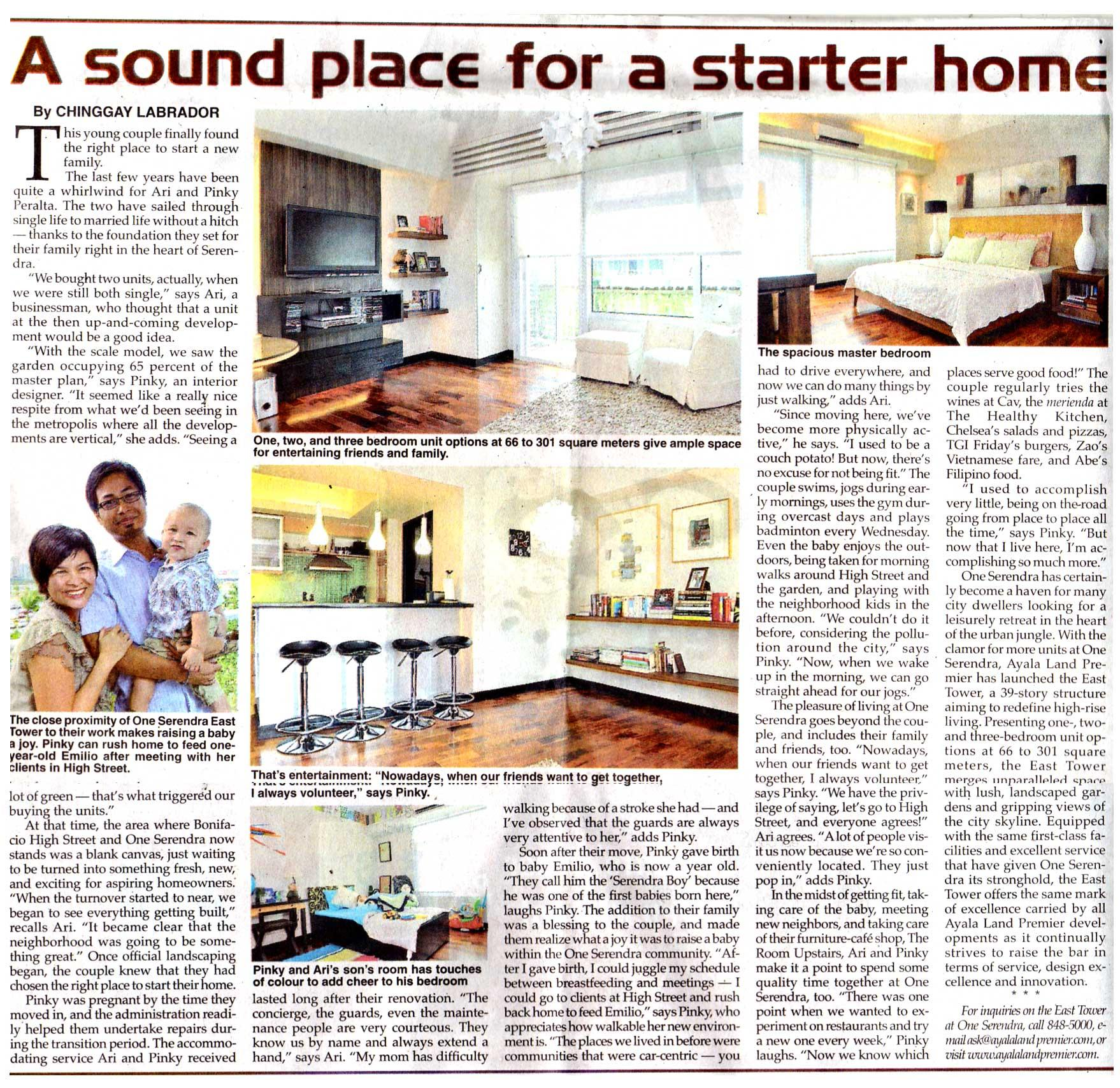 a-sound-place-for-a-starter-home