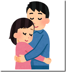 hug_couple2