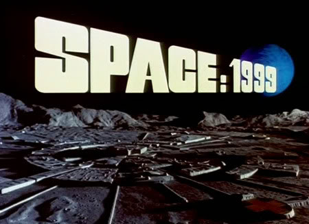 space1999_01