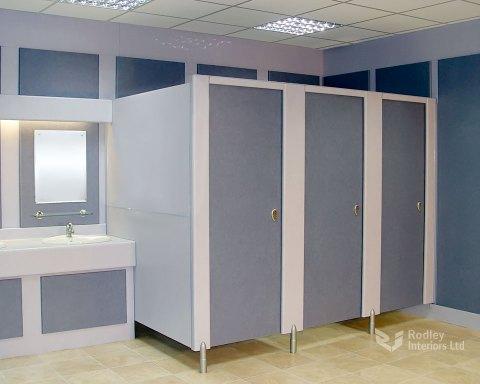 ofis-tuvalet