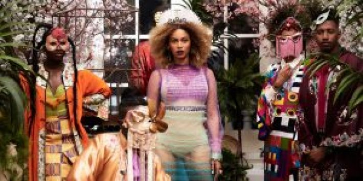 beyonce-formation-video-loza-maleombho