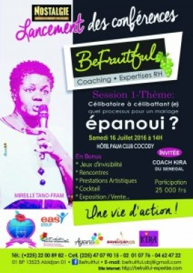 BEFRUITFUL-Flyer event 16juillet2016