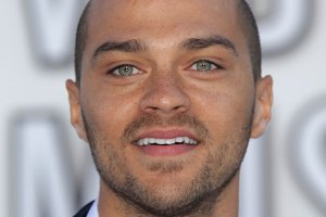 ob_b29106_jesse-williams