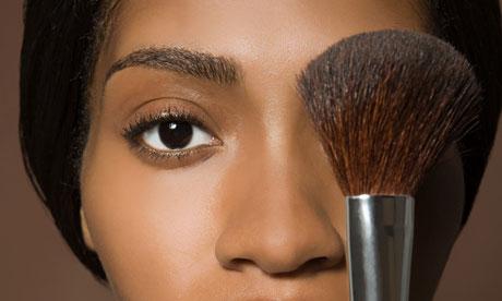 Makeup-for-black-women-007