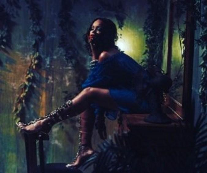 Rihanna-3