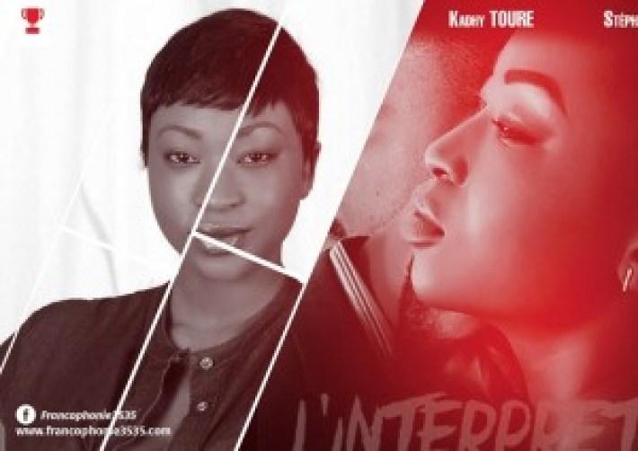 Kady Touré