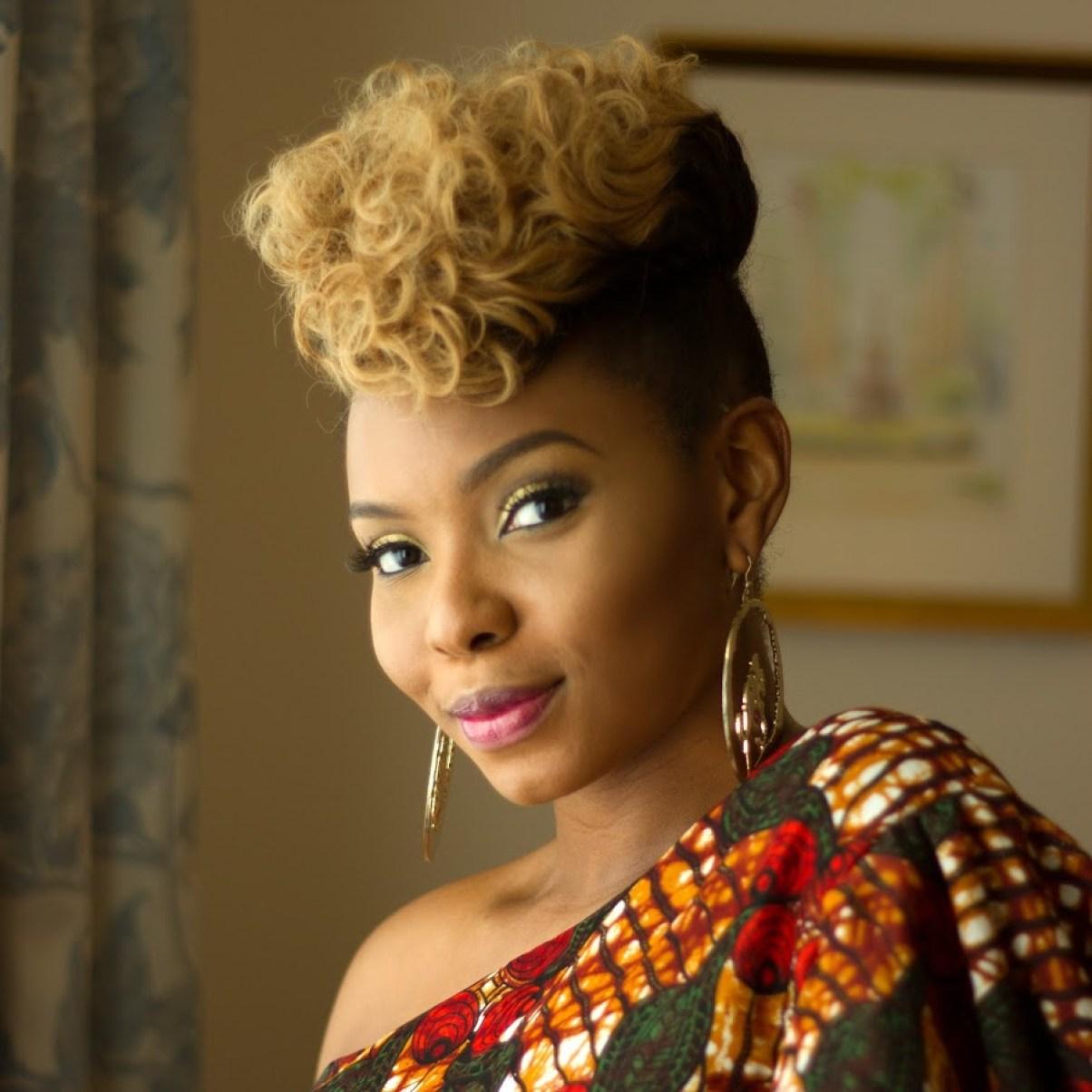 Superwoman Ayanawebzine voici les femmes africaines qui ont fait l'histoire en 2017