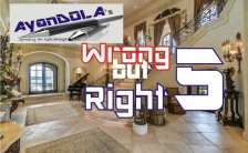 right but wrong 5