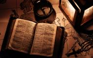 God's instruction