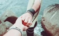 relationship or friendship - ayandola.com