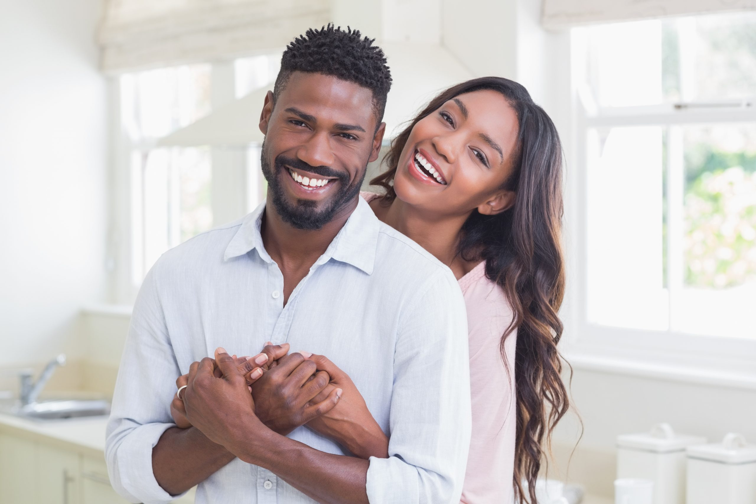 CLEAR WAYS TO IMPROVE YOUR RELATIONSHIP