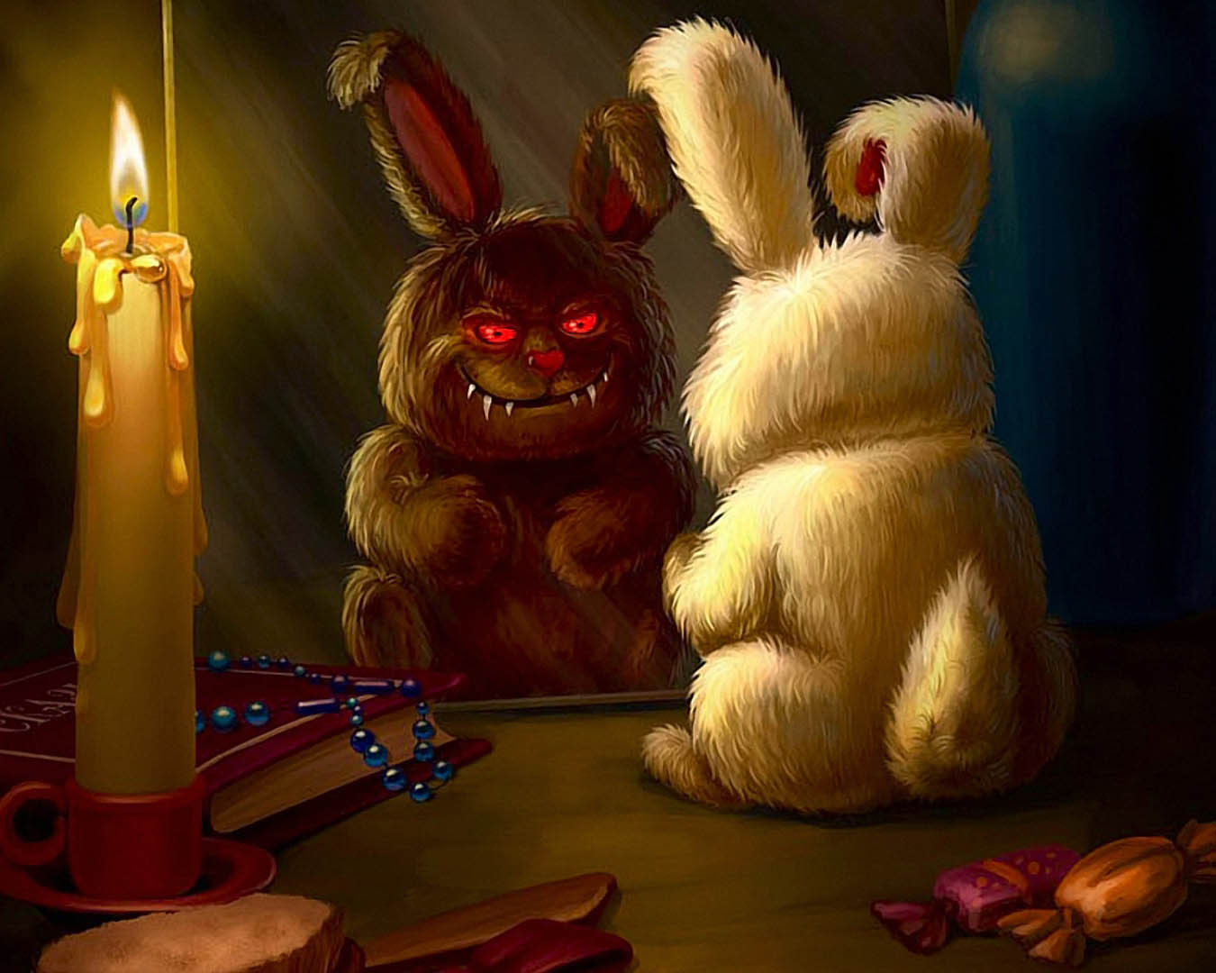 https://i1.wp.com/ayay.co.uk/backgrounds/fantasy/monsters/possessed-demon-rabbit.jpg
