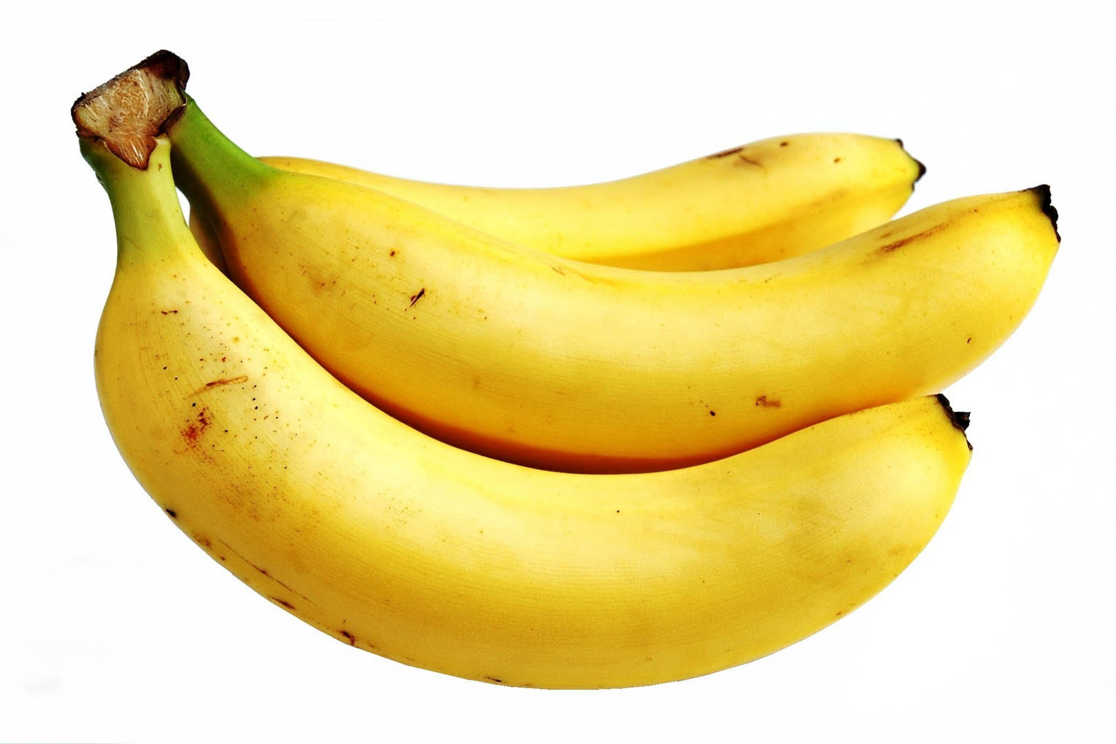 Image result for a bunch of bananas pictures