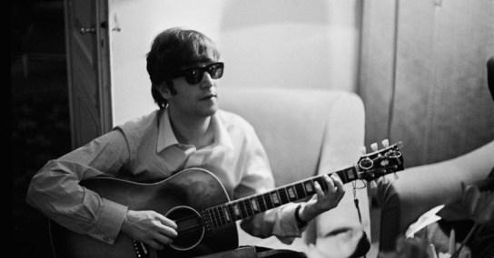 Resultado de imagen de Lennon