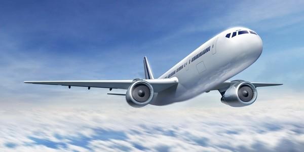Imagini pentru avion