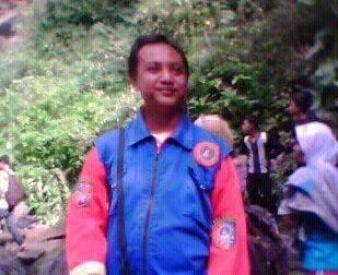Agus Sriwidodo