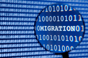 aycan data migration services