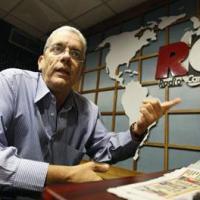 Javier Perera Díaz 17-04-24 Q.E.P.D.