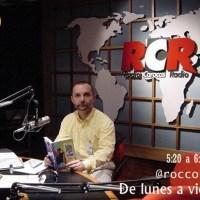Rocco Remo @roccoremo 16-10-25 @Lamzelok