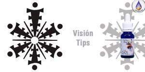 Vision-optica-Tips-Grafico-del-Ojo-Tibetano-aydoagua