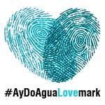AyDoAguaLovemark