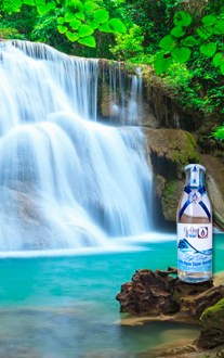 Productos salud aydo agua de vida agua manantial anion-aydoagua